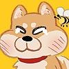 SourTail123's avatar