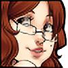 SourTea's avatar