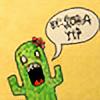 sourtonguetattoo's avatar