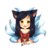 sourxnightmares's avatar