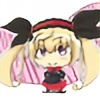 souryu-7's avatar