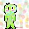 sousaester's avatar