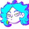 soushi1990's avatar