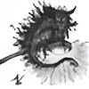 soushirousagi's avatar