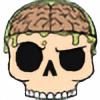 souske25's avatar