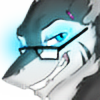 SousukaedeS's avatar