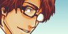 Sousuke-Aizen-fc's avatar