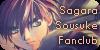Sousuke-FanClub's avatar