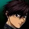 sousukeplz's avatar