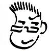 SousukeSeg's avatar