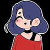 Souta-Mizuki's avatar