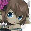 soutatsu123's avatar