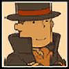 SoutenKyoukori's avatar