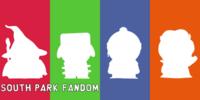 South-Park-Fandom's avatar