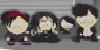 South-Park-Goth-Fans's avatar
