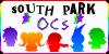South-Park-OCs