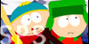 South-Park-Stalkers's avatar