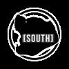 South-Side-Bullz's avatar