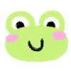 southae's avatar