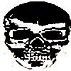 southaquarock's avatar