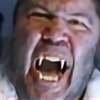 southbigbear's avatar