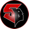 SouthBlade's avatar