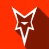 SouthclawJK's avatar