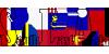SouthEastAsia's avatar