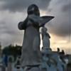 southeastphoto's avatar