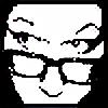 southern-soubrette's avatar