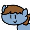 southernhemisphereof's avatar