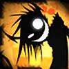 SouthernPsychotic's avatar