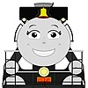 SouthernRailway5973's avatar