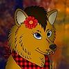 SouthernWolfey's avatar