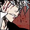 southernwolfspirit's avatar