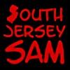 SouthJerseySam's avatar