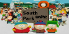 SouthPark-Unite