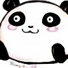 southparka's avatar