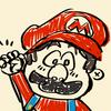 SouthParkAnimator's avatar