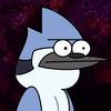 SouthParkFan1997's avatar