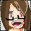 SouthParkFan84's avatar