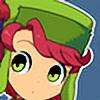 SouthParkFanatic's avatar