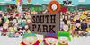 SouthParkGalore's avatar