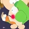 SouthParkInDiapers99's avatar