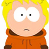 southparkkennyReal's avatar