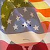 SouthParknStuff's avatar