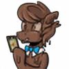 SouthParkTaoist's avatar