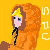 SouthParkUniverse's avatar