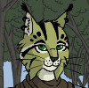 SouthpawLynx's avatar