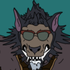 SouthridgeDoggo's avatar